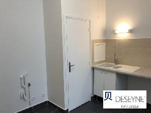 Appartement à louer Paris (75)à vendre