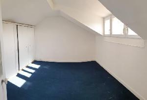 Appartement à louer Yvelines (78)à vendre