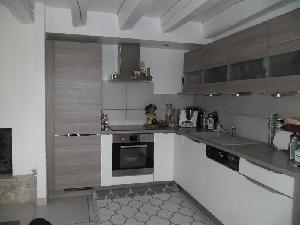 Appartement à vendre Ain (01)à acheter