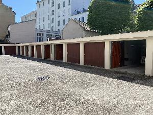Appartement à vendre Allier (03)à vendre
