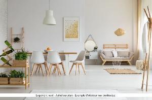 Appartement à vendre Gaillard
