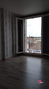 Appartement à vendre Haute Garonne (31)à acheter