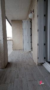 Appartement à vendre Haute Garonne (31)à vendre