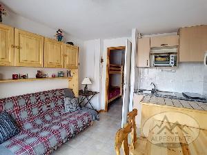 Appartement à vendre Haute Savoie (74)à vendre
