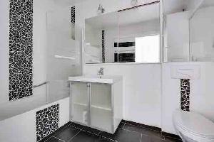 Appartement à vendre Paris (75)à vendre
