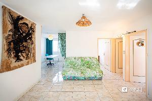 Appartement à vendre Réunion (974)à acheter