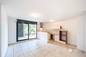 Appartement à vendre Réunion (974)à vendre
