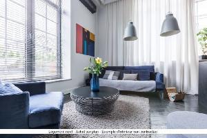 Appartement à vendre Versonnex