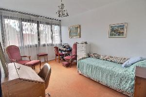Appartement à vendre Yvelines (78)à vendre