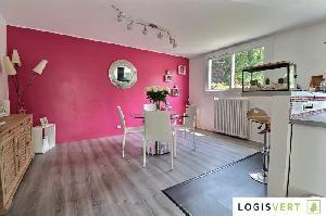 L'Agence Logisvert vous propose à la vente une maison à…