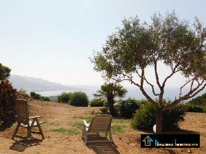 Location de vacances - Marine de Davia - Proche Calvi et…