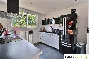 Maison à vendre Igny