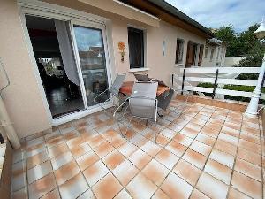 maison/villa 4 pi