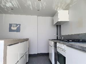 maison/villa 5 pi