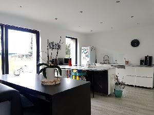 maison/villa 6 pi