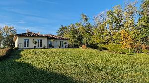 maison/villa 8 pi