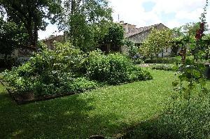 maison/villa 9 pi