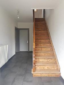 Maison villa à louer  ()à acheter
