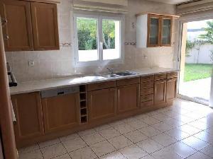 Maison villa à louer Loire Atlantique (44)à acheter