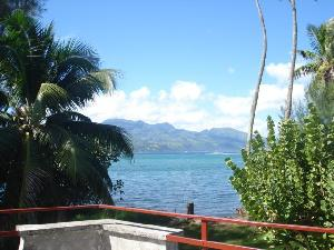 Maison villa à louer Polynésie Française (987)à acheter