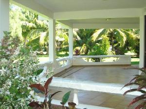 Maison villa à louer Polynésie Française (987)à vendre
