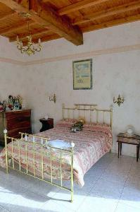 Maison villa à vendre  ()à acheter
