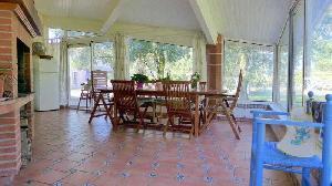 Maison villa à vendre  ()à vendre