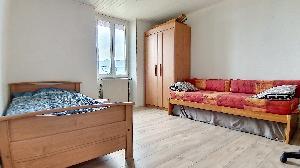 Maison villa à vendre Ain (01)à acheter