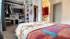 Maison villa à vendre Ain (01)à vendre