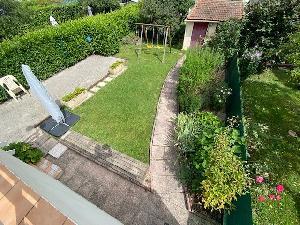 Maison villa à vendre Allier (03)à acheter