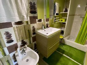 Maison villa à vendre Allier (03)à vendre