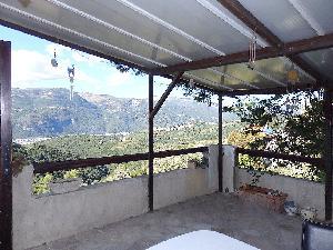 Maison villa à vendre Alpes Maritimes (06)à acheter
