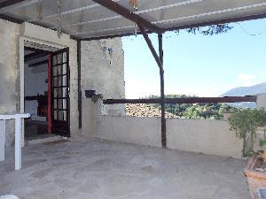 Maison villa à vendre Alpes Maritimes (06)à vendre