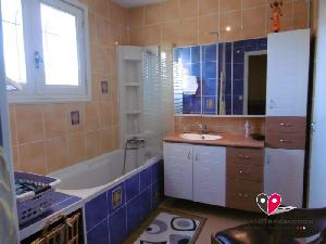 Maison villa à vendre Ariège (09)à acheter