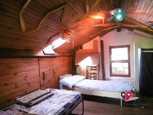 Maison villa à vendre Ariège (09)à vendre