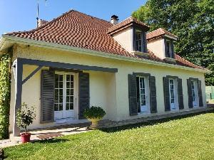 Maison villa à vendre Charente (16)à acheter