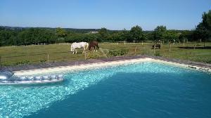 Maison villa à vendre Charente (16)à vendre