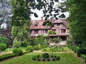 Maison villa à vendre Cher (18)à acheter