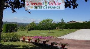 Maison villa à vendre Corrèze (19)à acheter