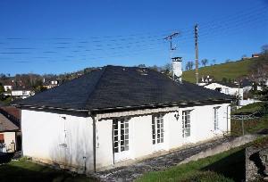 Maison villa à vendre Corrèze (19)à vendre