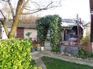 Maison villa à vendre en Seine Saint denis (93)