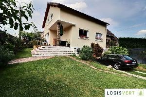 Maison villa à vendre Essonne (91)à acheter