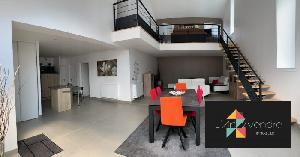 Maison villa à vendre Essonne (91)à vendre