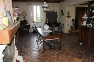 Maison villa à vendre Gard (30)à acheter