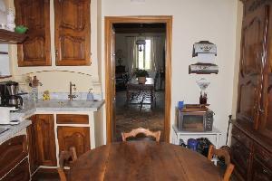 Maison villa à vendre Gard (30)à vendre