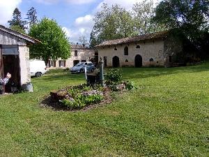 Maison villa à vendre Gironde (33)à acheter
