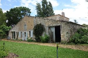 Maison villa à vendre Gironde (33)à vendre