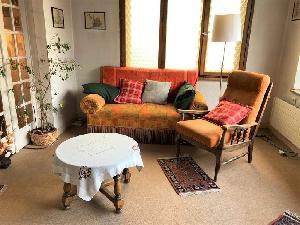 Maison villa à vendre Haut-Rhin (68)à acheter