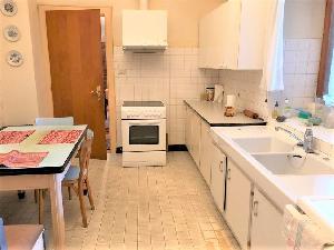 Maison villa à vendre Haut-Rhin (68)à vendre