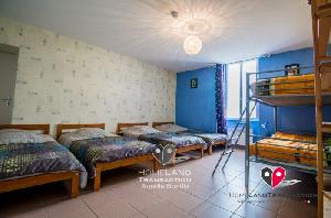 Maison villa à vendre Haute Garonne (31)à acheter